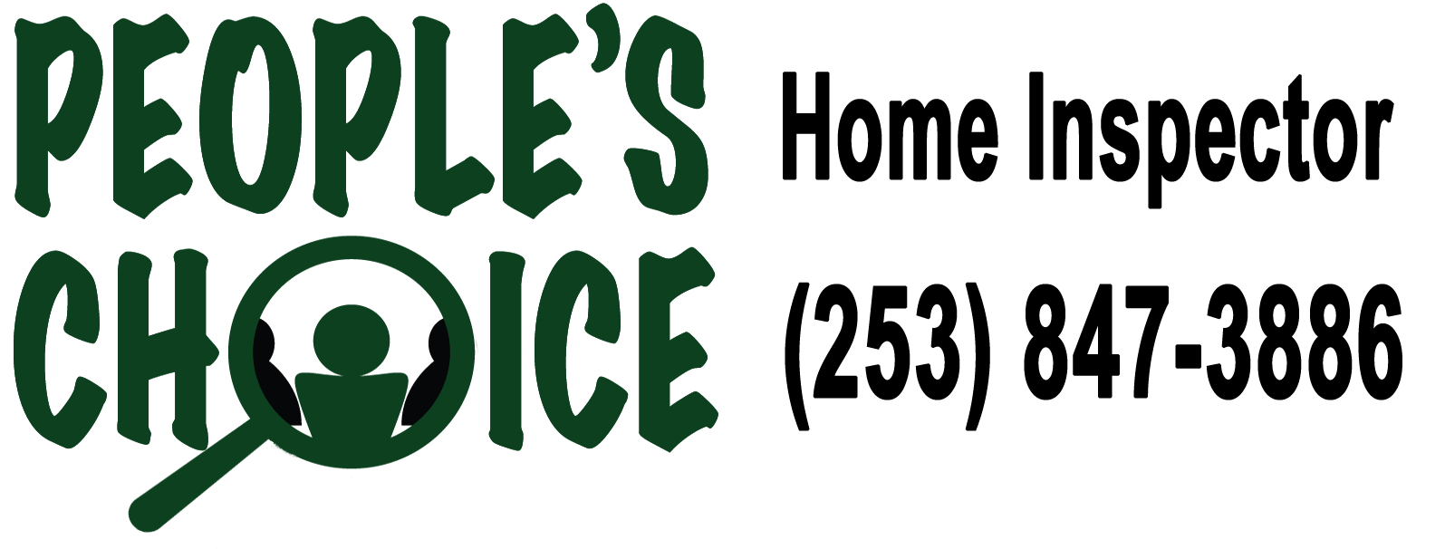 People's Choice logo